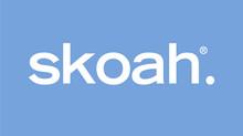 Skoah