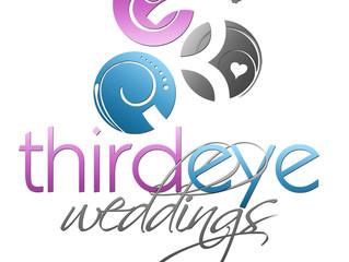 Third Eye Weddings