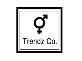 Trendz & Co