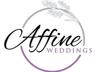 Affine Weddings