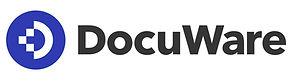 docuware-logo.jpg