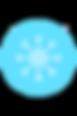 superhydrophobic water repellent