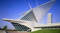 Calatrava.jpeg