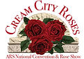 Cream City Roses cropped w:o date.jpg