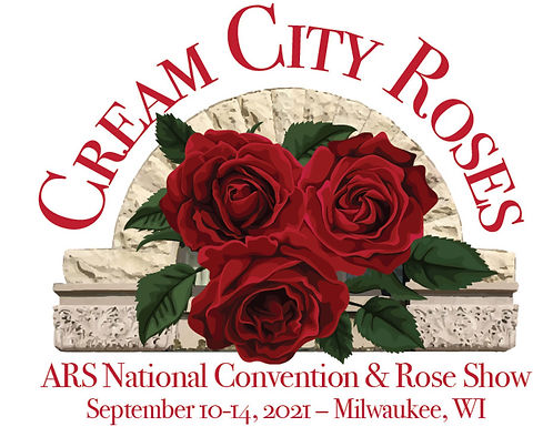 Cream City Roses Logo.jpeg