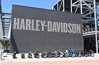 Harley.jpeg