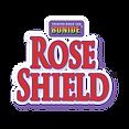 (s) Bonide-Rose-Shield.png