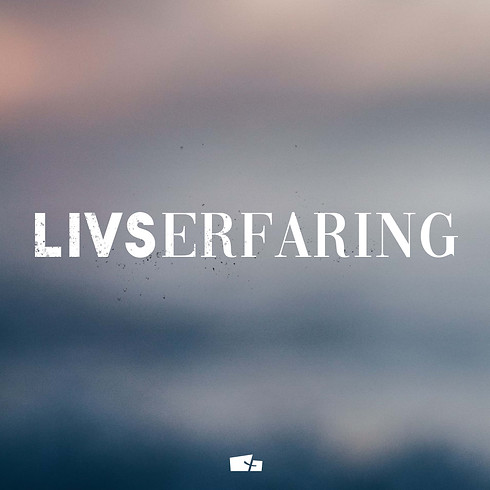 Livserfaring