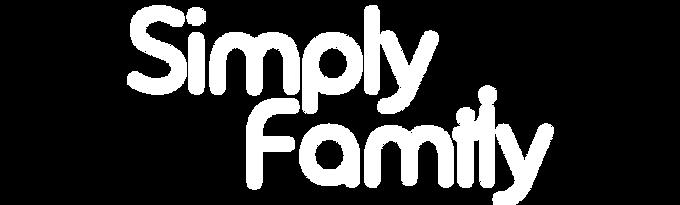 Simply Family – Go' Samtale
