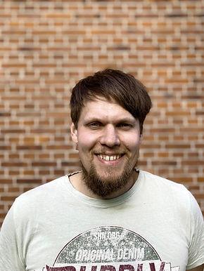 Filip Arnbjerg