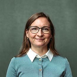 Jane Baumgartner-Nielsen