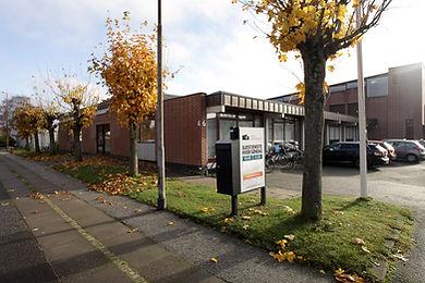 ÅVM church building.jpg