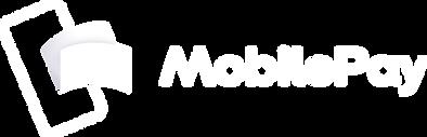 Mobilepay logo hvid.png