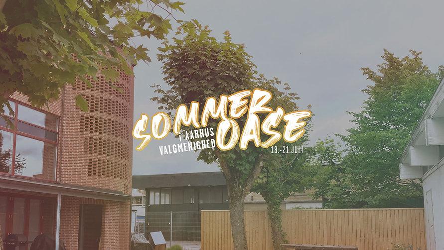 2021.06.24 Sommeroase banner small logo.jpg