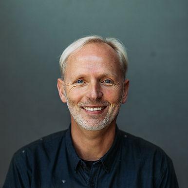 David Viftrup