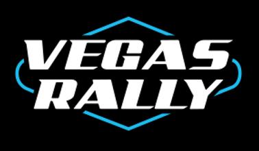 vegas-rally-logo.png