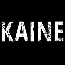 Kaine Legacy