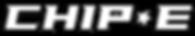 New Chip E Logo 2018 White_BlackStroke.p