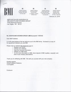 BMI0001