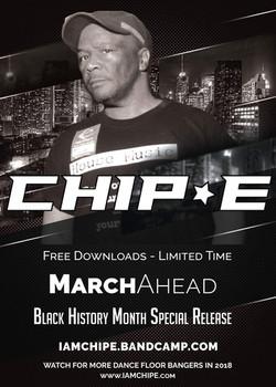 Chip E free download