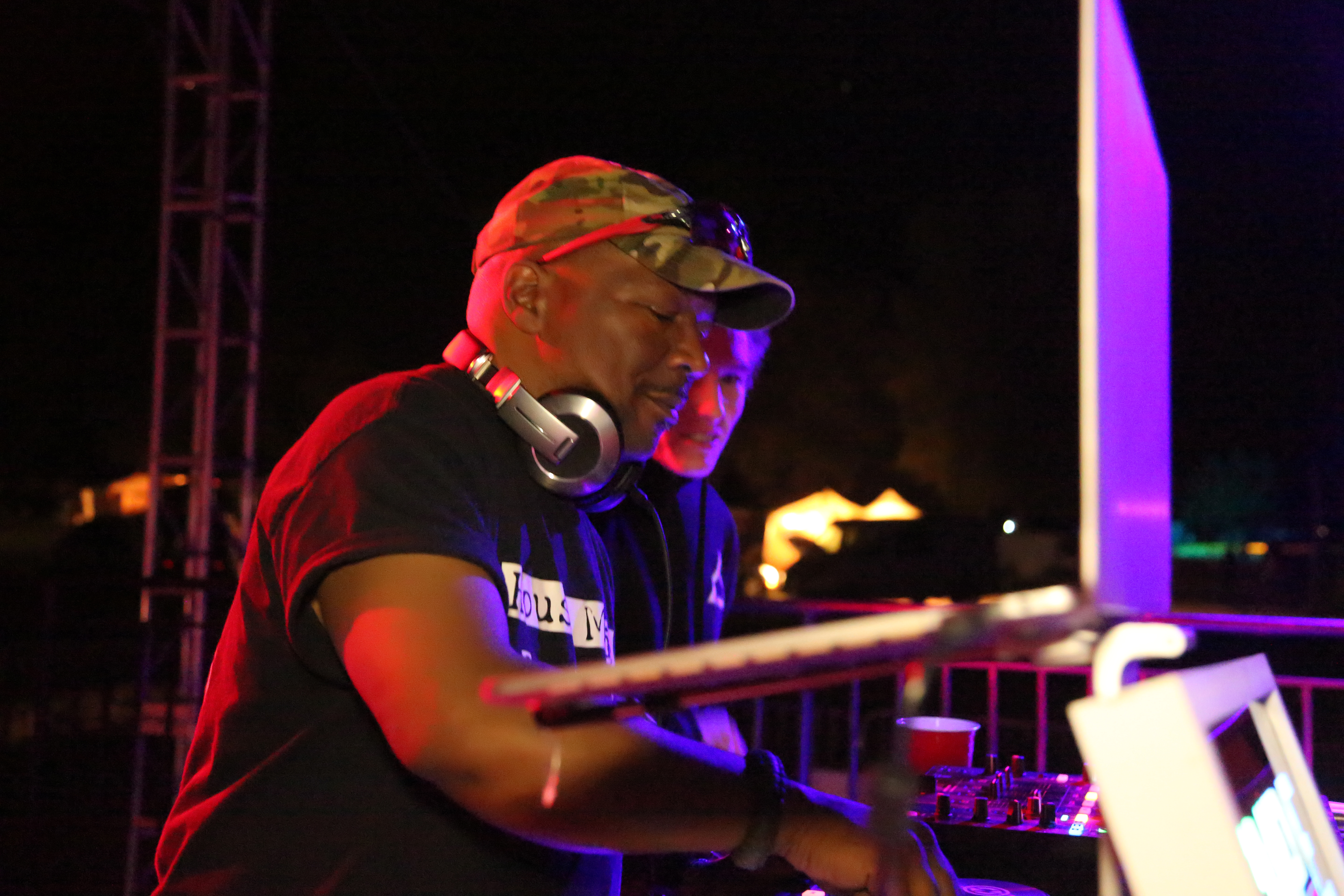 Chip E. at One Love Music Festiv8408
