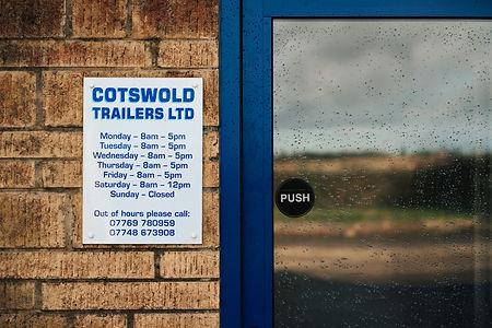 46Cotswold Trailers.jpg