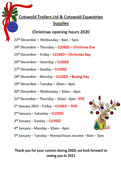 Opening hours 2020.png