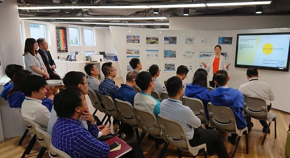 public talk at HKPC.png