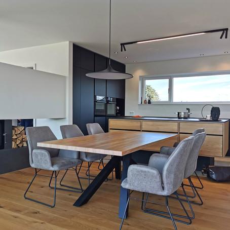 Küche B. | Vorchdorf