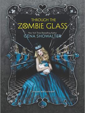 Zombie Glass.jpg