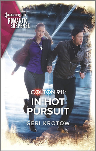 Colton 911.jpg