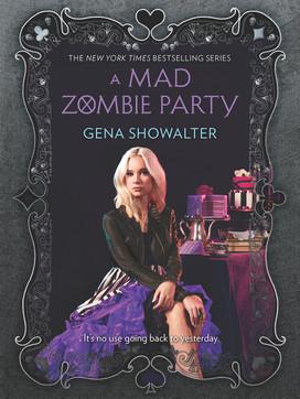 zombie party.jpg