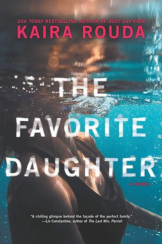Fav Daughter.jpg