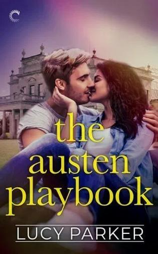 the-austen-playbook.webp