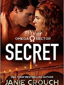 Omega Sector.jpg