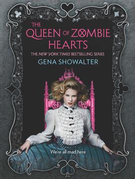 zombie hearts.jpg