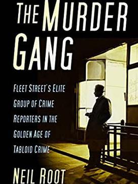Murder Gang.jpg