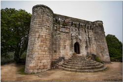 castillo-de-villasobroso