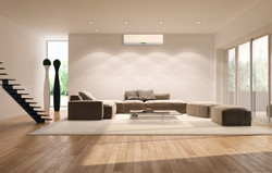 FreeGreatPicture.com-51747-living-room-sofa-and-wall-mounted-air-conditioner