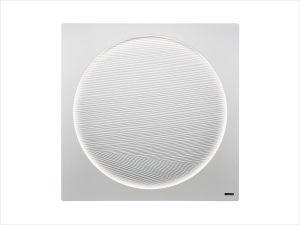 Klimatizační jednotka LG ArtCool Stylist