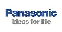 Klimatizace Panasonic