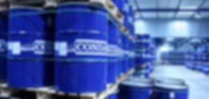 Storage-facilities-at-CONDAT.jpg