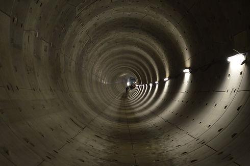 tunnel-353597.jpg