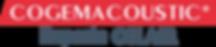 logo_cogemacoustic-small.png