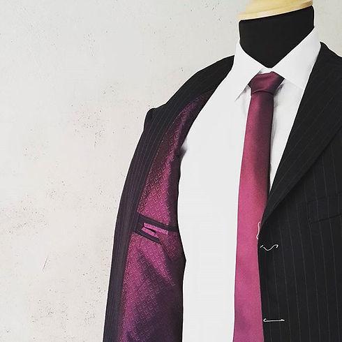 #dress #fashion #style #outfit #fattoama