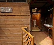 施設トイレ01_20210515.jpg