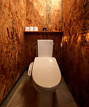 施設トイレ02_20210515.jpg