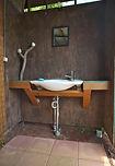 施設トイレ05_20210515.jpg
