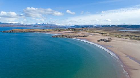 Magnificent Highland Beach