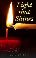 Light That Shines Cover.jpg